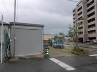 佐賀県のエクステリア・ガーデニング工事専門店ホームズ 103-1.jpg