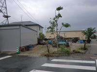 佐賀県のエクステリア・ガーデニング工事専門店ホームズ 103-2.jpg