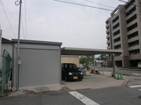 佐賀県のエクステリア・ガーデニング工事専門店ホームズ 104-1.jpg