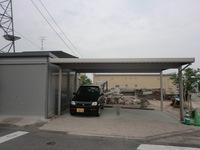 佐賀県のエクステリア・ガーデニング工事専門店ホームズ 104-2.jpg
