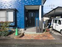 佐賀県のエクステリア・ガーデニング工事専門店ホームズ 113-3.jpg